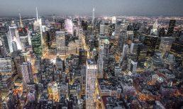 cropped-1602_fotograf_michel_thomas_new_york-1-40.jpg