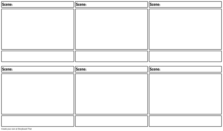blank-film-storyboard-template.png