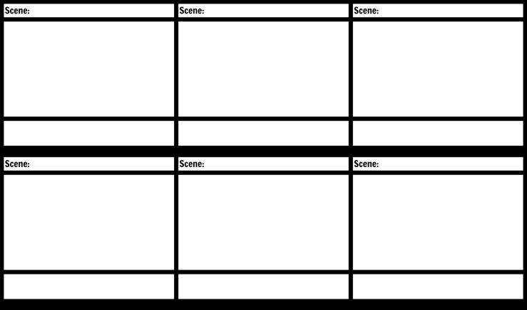 blank-film-storyboard-template.png