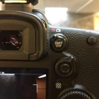 Film och kamerateknik